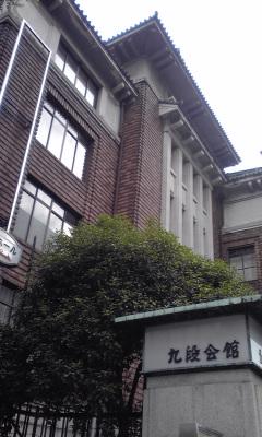 ヒトミリリィ「九段会館ワンマン」_c0162963_20492451.jpg
