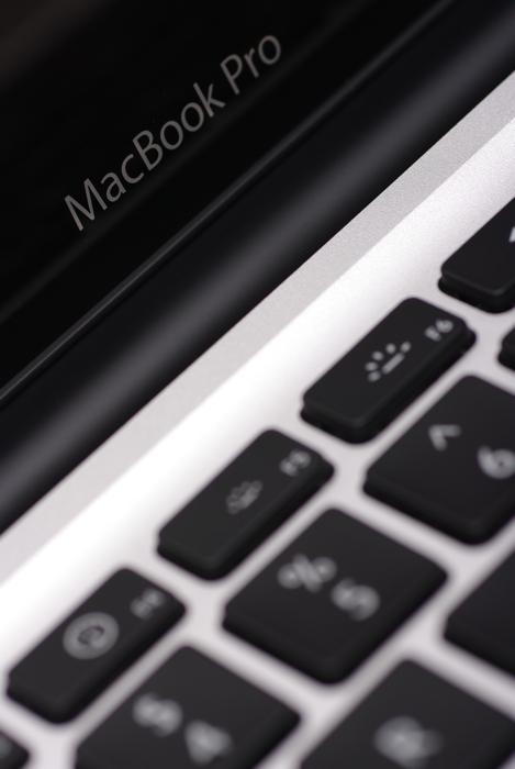 MacBook Pro 13-inch_a0129474_15421173.jpg