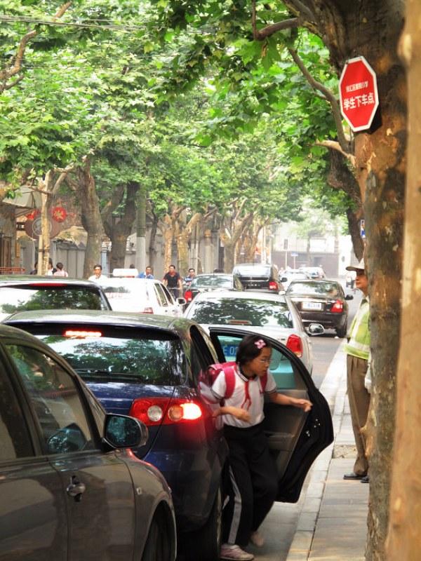 ■上海街景4_e0094583_1525227.jpg