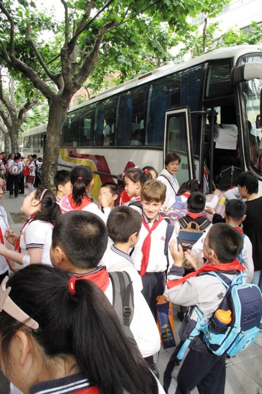 ■上海街景5_e0094583_1530613.jpg