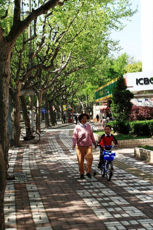 ■上海街景5_e0094583_1531169.jpg