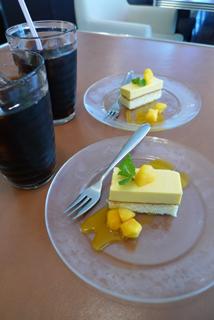 『sukhontha(スコンター)』さん/タイ料理_b0142989_11553397.jpg