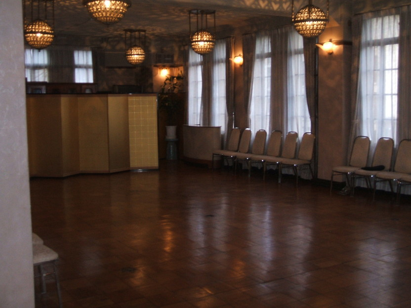 月一回の菊水ダンス会_d0162300_2237596.jpg