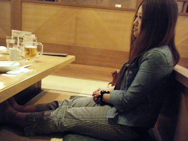 香川。銭見たい。_a0050302_3255684.jpg