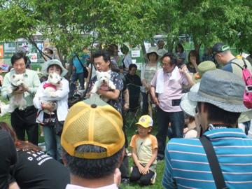 2010北海道ウエスティー オフ会!!_c0226202_2182518.jpg