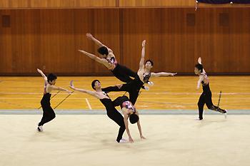 2010年 関東大会_d0080906_23452329.jpg