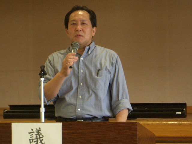 富士市STOP温暖化地域協議会と「遺伝子組換え」_f0141310_22593855.jpg