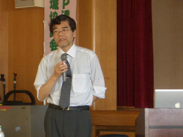 富士市STOP温暖化地域協議会と「遺伝子組換え」_f0141310_2302559.jpg