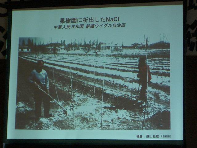 富士市STOP温暖化地域協議会と「遺伝子組換え」_f0141310_2305955.jpg