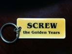Screw the Golden Years!_c0048713_20161553.jpg