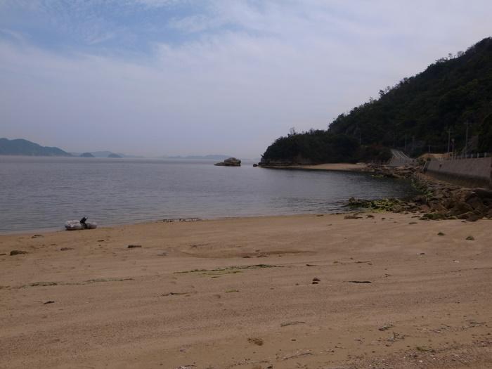 倉橋島で釣り♪_c0116915_0142434.jpg