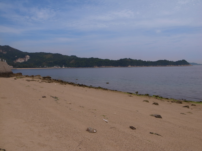 倉橋島で釣り♪_c0116915_0143929.jpg