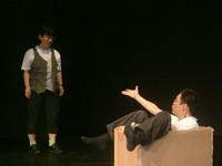 ■2010.6/12~三期2回目・ビデオダメだし_a0137817_835582.jpg
