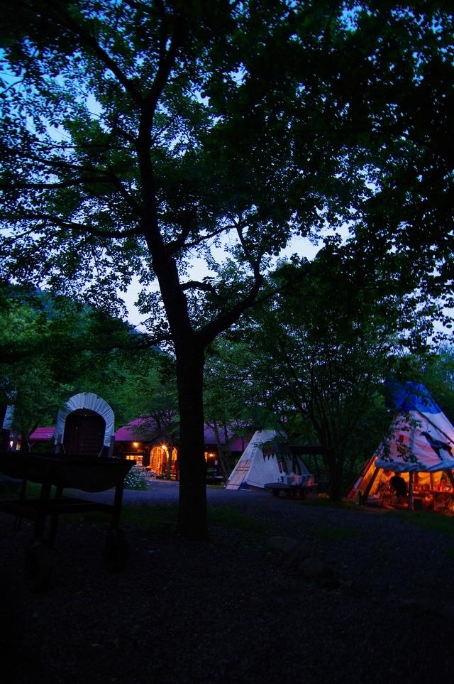 キャンプ場に行ってきました。その2_a0060230_22311386.jpg