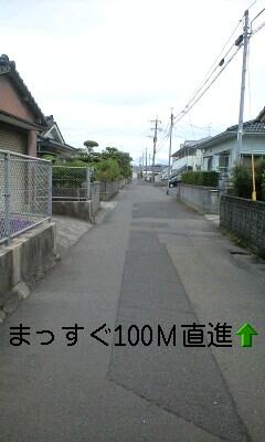 f0203741_1443374.jpg