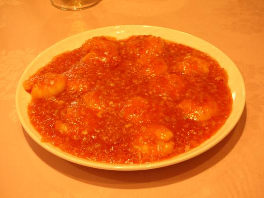 中華料理_c0206645_20471229.jpg