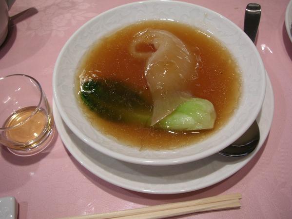 中華料理_c0206645_20472634.jpg