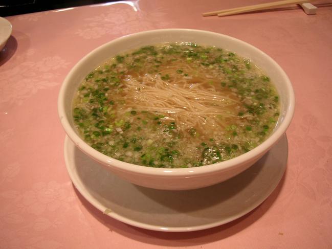 中華料理_c0206645_204754100.jpg