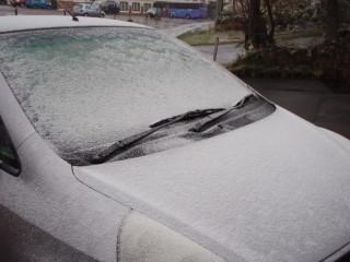 雪が降る_a0023246_23213739.jpg