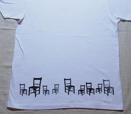 Tシャツ展☆6日目_a0043747_18431280.jpg