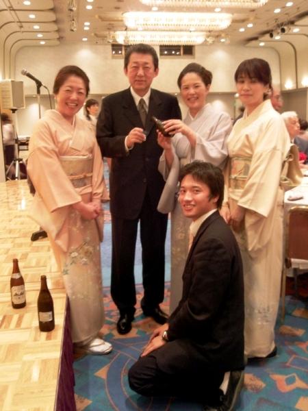 【祝】支部設立70周年記念大会!(6/5-6)_a0099459_19251416.jpg