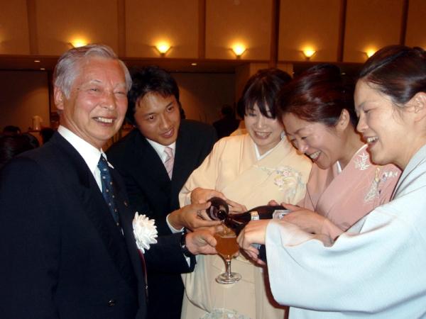 【祝】支部設立70周年記念大会!(6/5-6)_a0099459_19252874.jpg