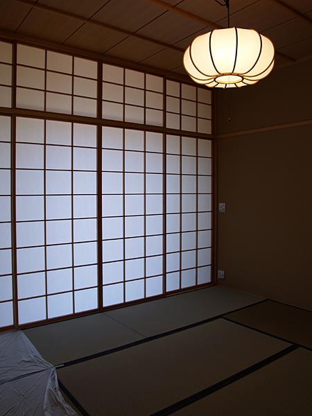 100607 光の壁_b0129659_1371159.jpg