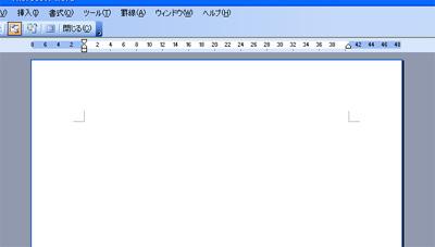 b0186959_194326100.jpg