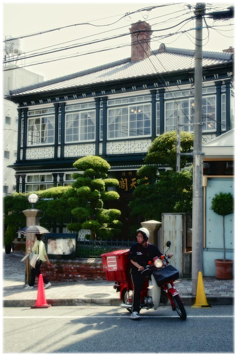 昔からある場所 神戸 _f0021869_2328328.jpg