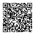 f0232280_2117142.jpg