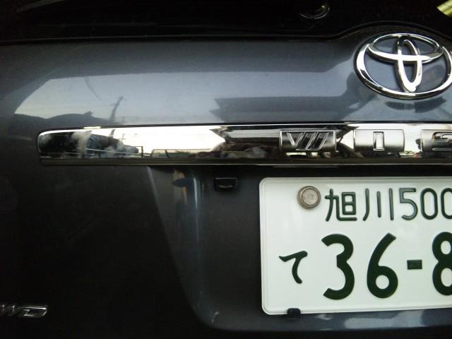 店長のニコニコブログ!タント 御成約頂きました☆_b0127002_2365225.jpg