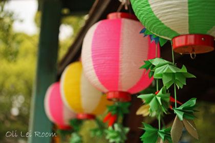 * 穏やかな色 浄化の色 安定の色 *_c0083904_17393127.jpg