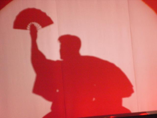 名古屋に、いこまい、伍代孝雄劇団観劇弾丸ツアー_e0116211_0113597.jpg