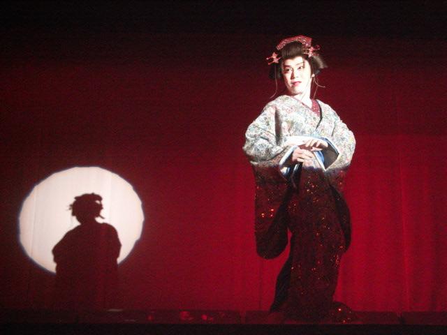 名古屋に、いこまい、伍代孝雄劇団観劇弾丸ツアー_e0116211_0121085.jpg