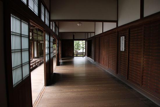 南禅寺 方丈_e0048413_16353041.jpg
