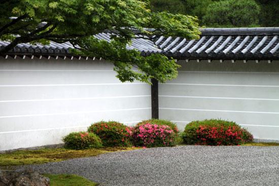 南禅寺 方丈_e0048413_16381624.jpg