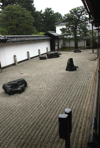 南禅寺 方丈_e0048413_1638351.jpg