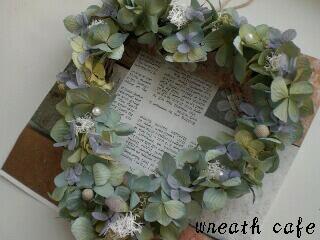 オーダーリース&結婚式リース_c0207719_22522782.jpg