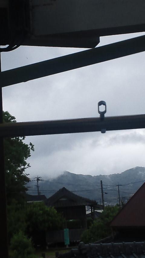雨_d0150722_14432829.jpg