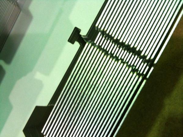 電気メッキ(ボンデ鋼板)の切断_d0085634_16172439.jpg