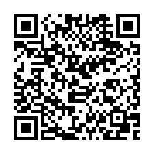 あそびにいくヨ!先行上映会開催決定!_e0025035_22111958.jpg