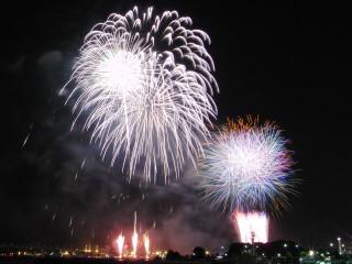 横浜開港祭_a0023246_2341358.jpg