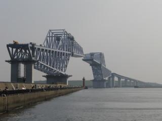 東京港臨海大橋(仮称)_a0023246_2385288.jpg