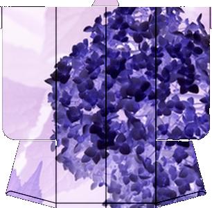 f0031546_17193932.jpg