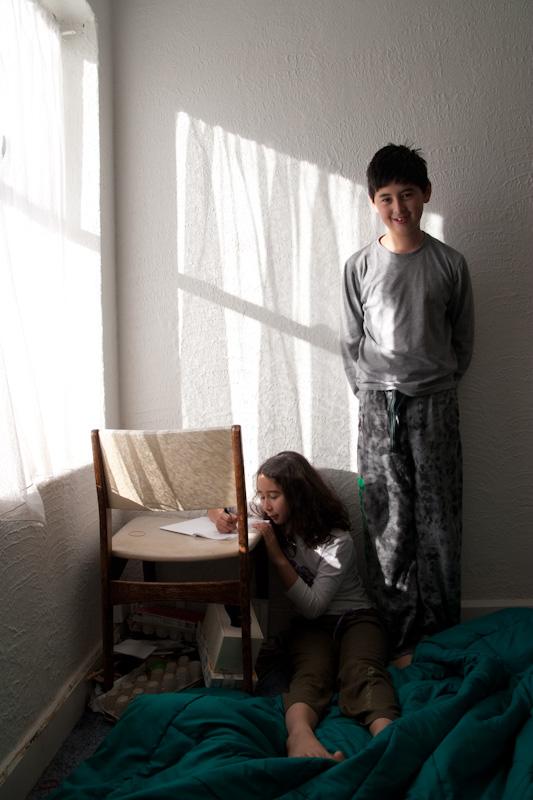 ひさしぶりに、のんびりと、子供たちと_f0137354_19191279.jpg