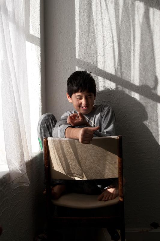 ひさしぶりに、のんびりと、子供たちと_f0137354_19193621.jpg