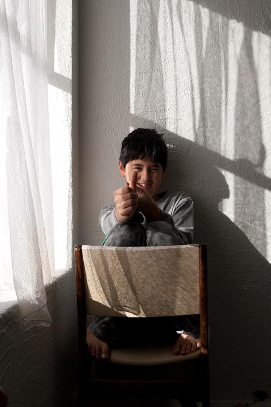 ひさしぶりに、のんびりと、子供たちと_f0137354_19201666.jpg