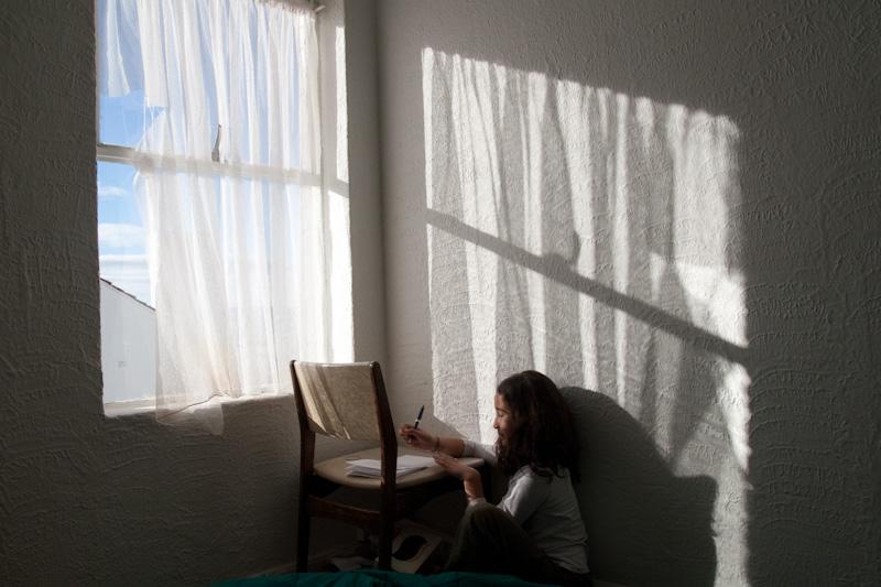 ひさしぶりに、のんびりと、子供たちと_f0137354_19254748.jpg