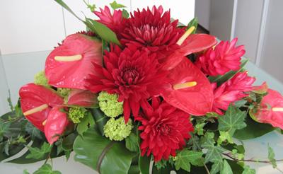 ハワイ挙式後・・・_a0118355_17372991.jpg