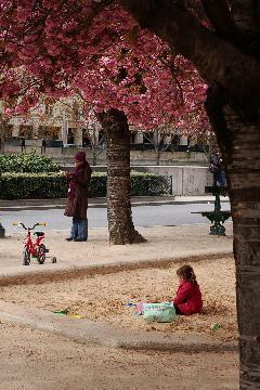Paris * Day Four_f0057564_12482881.jpg